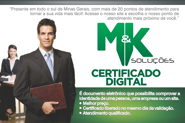 M&K soluçoes_acia600_01