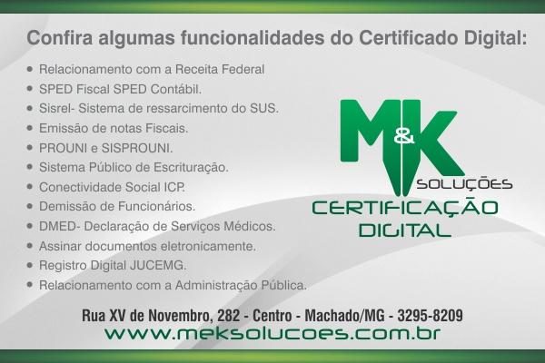 M&K soluçoes_acia600_02